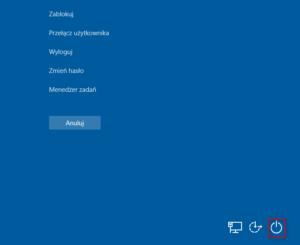 2016 04 07 14h36 31 300x245 Awaryjnie restartowanie systemu Windows 10