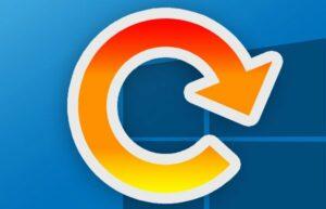 force reload 300x193 Restartujemy przeglądarkę Firefox z poziomu GCLI