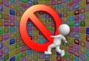 Blokujemy uruchamianie określonych programów w systemie Windows