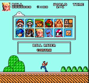 scr 1557496453 300x281 4  dobre stronki poświęcone Super Mario w sieci.