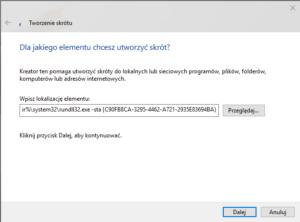 scr 2076218 300x222 Uaktywniamy pasek wyszukiwania z Windows 8 w Windows 10
