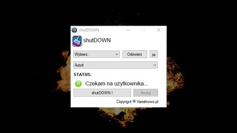 maxresdefault kopia Forum