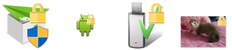 scr 197566203 Usuwamy ikonkę kłódki na plikach zaszyfrowanych EFS