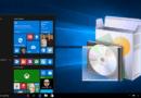 7 mało znanych aplikacji przydatnych w Windows