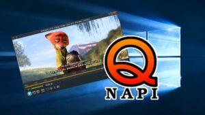 QNAPI 300x169 Pozbywamy się reklam w Yanosiku