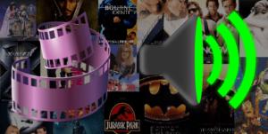movieees 300x151 Dodajemy dodatkową ścieżkę dźwiękową do filmu *.mkv