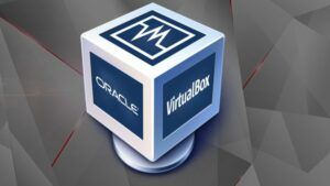 vdi 300x169 Instalacja i konfiguracja VirtualBox