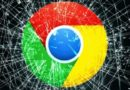 Usuwamy malware z Chrome za pomocą aplikacji od Google