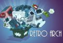 RetroArch – emulator do wszystkiego !
