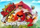 Angry Birds 2 – poradnik cheatera (Gameguardian)