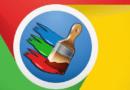 Przywracamy klasyczny wygląd Google Chrome.