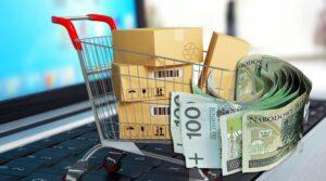 ecommerce website development company 800x445 kopia kopia 300x167 Moje 4 sposoby na zarabianie z adf.ly