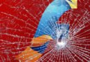 Jak naprawić lagi w grach Flash w Firefox 49