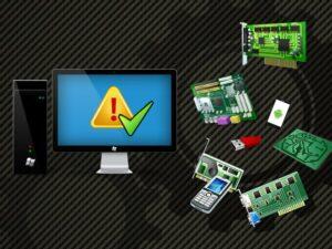 secure driver disabled 300x225 Tworzymy kopię zapasową sterowników w Windows