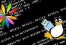 Tworzymy Live CD Linux'a z poziomu Windows