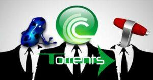 Blog  kopia 7 300x158 Konfiguracja GreedyTorrent