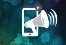 Jak zmodyfikować powiadomienia w telefonie z Androidem