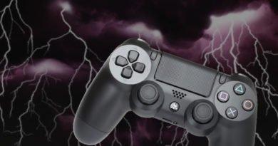 Jak przedłużyć żywotność baterii w Dualshock 4