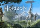 Kilka porad dla graczy rozpoczynających przygodę z Horizon: Zero Dawn