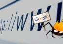 Otwieramy niedostępne strony internetowe za pomocą cache Google.