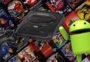 Gramy w gry z Segi Genesis na Androidzie/iOS bez emulatorów !