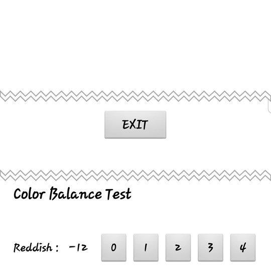 Screenshot 20170731 141036 Jak uporać się z różowym ekranem w Galaxy S8