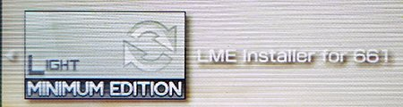 lme instaler Instalacja custom firmware na Playstation Portable