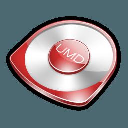 nelson psp umd red 0 Kompresujemy obrazy UMD do formatu CSO