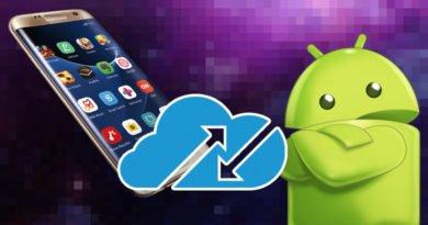 Tworzymy kopię zapasową aplikacji na Androidzie bez ROOT'a