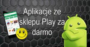 Blog  2 300x158 Włączamy ukryty tryb ciemny w Facebook Messenger na Androidzie