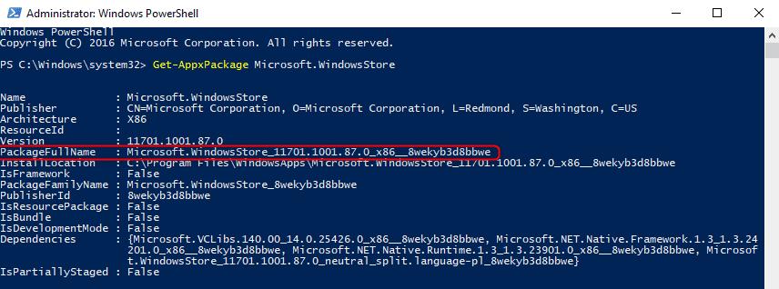 2018 02 12 13h59 05 Jak naprawić sklep w systemie Windows