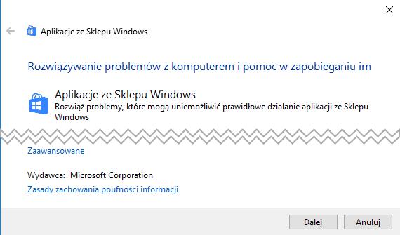 2018 02 12 14h18 08 Jak naprawić sklep w systemie Windows