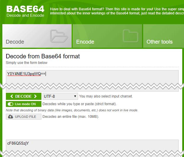 2018 02 15 15h11 09 Jak odczytać zapisane hasła w FileZilla