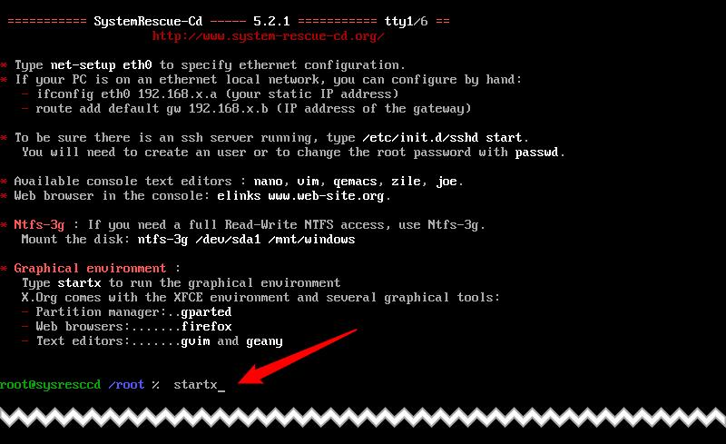Windows 10 x32 2018 03 18 18 06 10 W jaki sposób dostać się do plików na dysku gdy system nie startuje