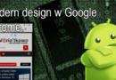 Sprawdzamy jak Google Chrome będzie wyglądać na Androidzie za kilka miesięcy