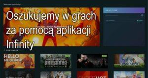 ifinity cheats 300x158 Zootopia Crime Files   poradnik cheatera (Gameguardian)
