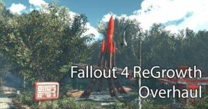 Blog  2 300x158 Najlepsza metoda na ogranie Resident Evil 3 na PC !