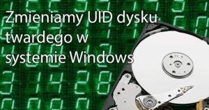 Blog  300x158 Sprawdzamy czy HDD posiada błędne sektory (i próbujemy je naprawić)