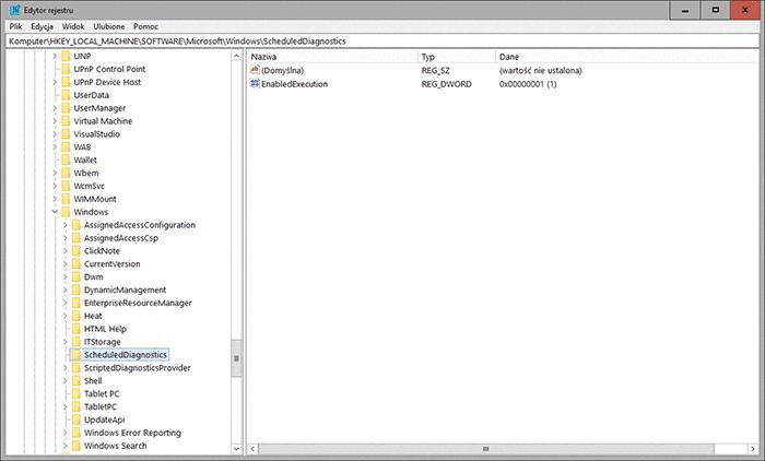 2019 02 20 05h58 48 Wyłączamy automatyczną konserwację systemu Windows 10