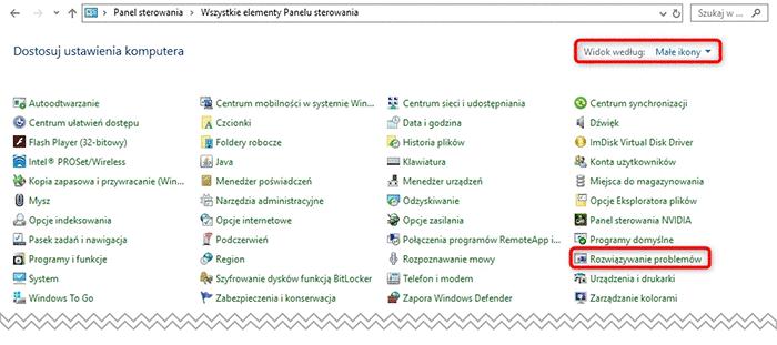 Bez nazwy 1 4 Wyłączamy automatyczną konserwację systemu Windows 10