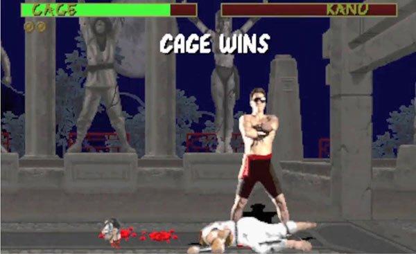 Untitled Project 0 00 04 792 Mortal Kombat I (1992)   lista ciosów