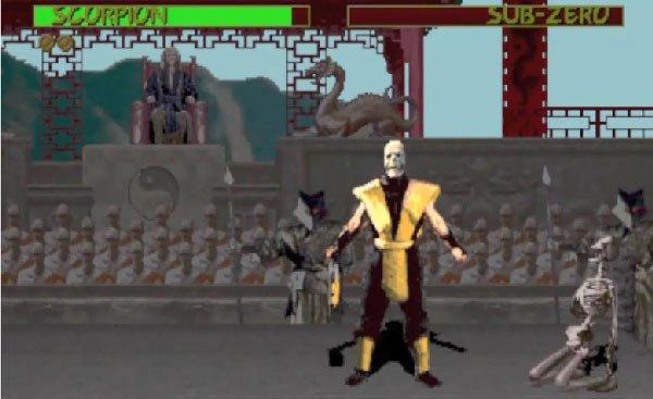 Untitled Project 0 00 44 082 Mortal Kombat I (1992)   lista ciosów