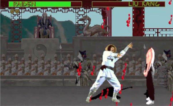 Untitled Project 0 00 53 199 Mortal Kombat I (1992)   lista ciosów