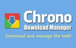 unnamed 1 300x191 12 rozszerzeń do Chrome z których warto korzystać