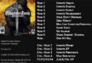 Kingdom Come: Deliverance – Trainer +16 v1.2-v1.9.2 [FLING]