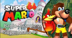 Blog  8 300x158 Emulujemy gry z Wii U na PC (Cemu)