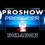 proshow Forum
