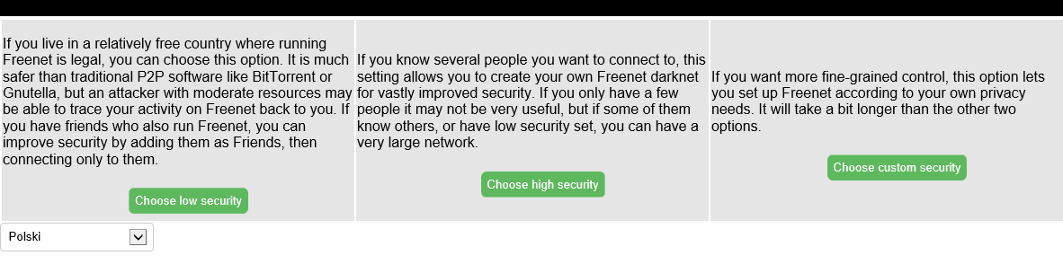2019 08 09 19h04 51 Jak połączyć się i korzystać z sieci Freenet