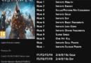 Warhammer: Chaosbane – Trainer +14 v1.0-v1.06 [FLING]