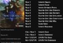 Spellforce 3: Soul Harvest – Trainer +14 v1.0-v1.04 [FLING]
